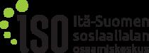 Itä-Suomen sosiaalialan osaamiskeskus